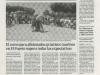 2012-diario-cadiz-puerto