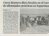 2012-diario-sevilla-curro-romero