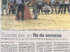 2012-elcorreo-olivenza-juli