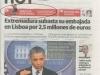 2012-portada-diario-hoy-extremadura