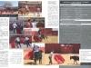 2012-siglos-de-toros-calendario