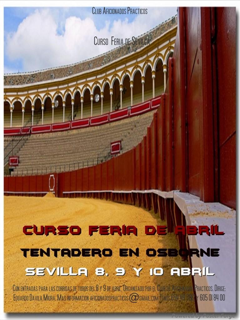 Curso-Feria-Abril-Sevilla-2016